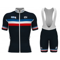maillot cyclisme equipe nationale