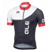 2016 Ale Graphics Grenada Maillot Cyclisme manches courtes