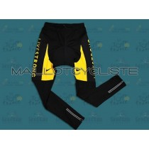 2009 Livestrong Collant