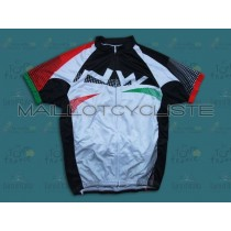 2013 Northwave NW Maillot Cyclisme manches courtes