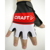 2015 Craft Bike Grand Tour Noir-rouge Gants Cyclisme