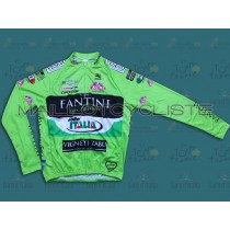 2013 Farnese Maillot manches longues
