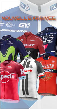 new arrival team cycling jerseys
